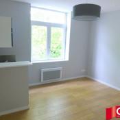 Lille, Appartement 2 pièces, 26,25 m2