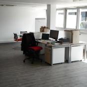 Boulogne Billancourt, 85 m2