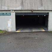 vente Parking Oullins