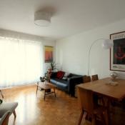 Villeurbanne, Appartement 3 pièces, 63 m2