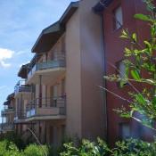 location Appartement 2 pièces Onet le Chateau