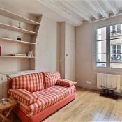 Paris 14ème, Studio, 20 m2
