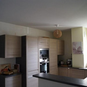 vente Appartement 3 pièces Audenge