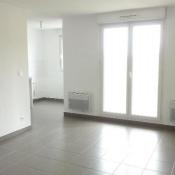 location Appartement 2 pièces St Jean d'Ardieres