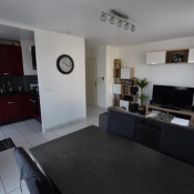 Tigery, Appartement 3 pièces, 58,1 m2