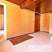 Vente maison / villa La tour du pin 149000€ - Photo 3