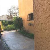 vente Appartement 2 pièces Aubagne