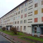 Deuil la Barre, 4 stanze , 64,1 m2