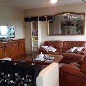Vente maison / villa Plescop 438480€ - Photo 6