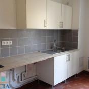 Grasse, Apartamento 3 assoalhadas, 79,76 m2