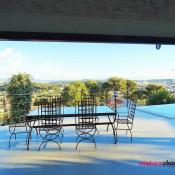 vente Maison / Villa 5 pièces Ollioules