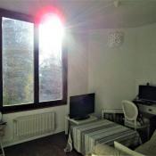 Montmorency, Appartement 2 pièces, 29 m2