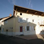Saint Symphorien d'Ancelles, Maison de village 4 pièces, 100 m2