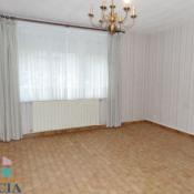 vente Maison / Villa 3 pièces Douai