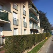 location Appartement 3 pièces Saint Brice