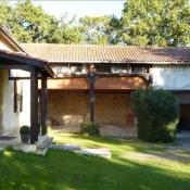 vente Maison / Villa 9 pièces Auriebat