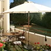 viager Appartement 2 pièces Biarritz