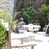 vente Maison / Villa 12 pièces Bisinchi