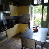 Vente maison / villa Soissons 335 000€ - Photo 3