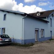 produit d'investissement Immeuble Thaon-les-Vosges