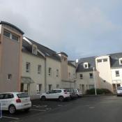 location Appartement 3 pièces Pont l'Abbe