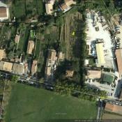 Terrain 113 m² Vidauban (83550)