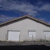 Pomarez, Maison / Villa 5 pièces, 98 m2