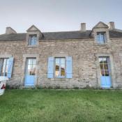 vente Maison / Villa 5 pièces Saint Pierre Quiberon