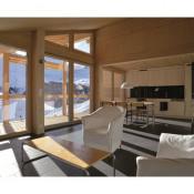 Arosa, Appartement 5 pièces, 103 m2