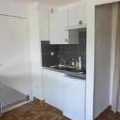 location Appartement 1 pièce La Grande-Motte
