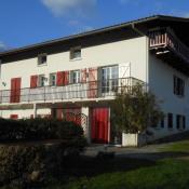 Espelette, Maison / Villa 10 pièces, 280 m2