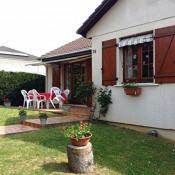 vente Maison / Villa 6 pièces Thionville