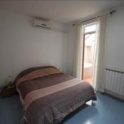 Vente maison / villa Frejus 379000€ - Photo 5