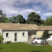 Maison 5 pièces + Terrain Roche-sur-Yon