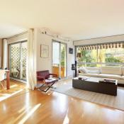 Paris 15ème, Apartamento 6 assoalhadas, 123 m2
