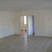 vente Appartement 4 pièces Septeuil