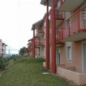 location Appartement 3 pièces Millau