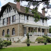 vente Maison / Villa 9 pièces Mennecy