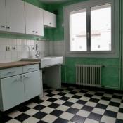 Valence, квартирa 4 комнаты, 78 m2
