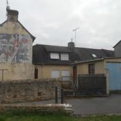 Vente maison / villa La Guerche de Bretagne