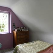 Location maison / villa Plaintel 620€ CC - Photo 6