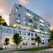 Montpellier, 4 assoalhadas, 87,49 m2