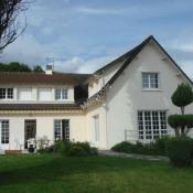 vente Maison / Villa 11 pièces Triel sur Seine