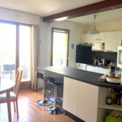 Sale apartment Collonges Sous Saleve