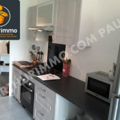 Vente appartement Pau 124 990€ - Photo 6