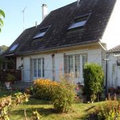 vente Maison / Villa 5 pièces Villers Saint Paul