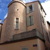 location Appartement 2 pièces Cahors