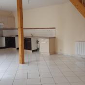 Beauchamp, Appartement 3 pièces, 49,93 m2