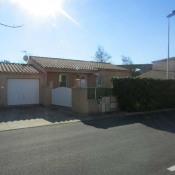 vente Maison / Villa 3 pièces Bedarieux