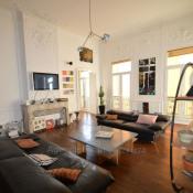 vente de prestige Appartement 5 pièces Aix-en-Provence